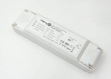 controlador led regulable